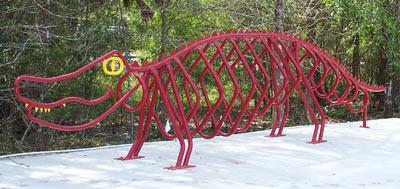 Alligator-rack-big