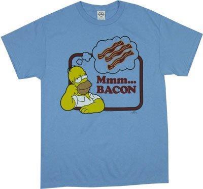 Mmm_bacon