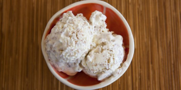 n-GRAPE-NUTS-ICE-CREAM-628x314